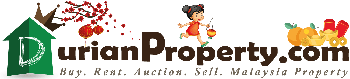 DurianProperty.com
