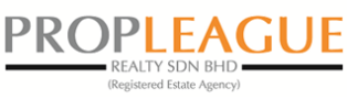 Propleague Realty Sdn Bhd
