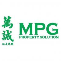 MPG PROPERTY SOLUTION