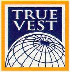 TRUE VEST PROPERTY CONSULTANTS SDN. BHD.