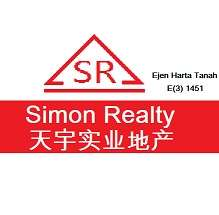 SIMON REALTY