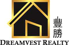 Dreamvest Realty Sdn. Bhd.