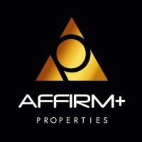 AFFIRM PLUS PROPERTIES SDN. BHD.
