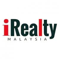 Irealty Management