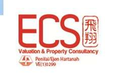 ECS VALUATION & PROPERTY CONSULTANCY SDN. BHD.