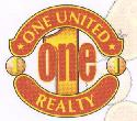 One United Realty
