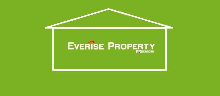 EVERISE PROPERTY