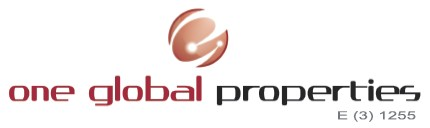 One Global Properties