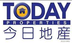 TODAY PROPERTIES