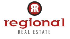 Regional Real Estate