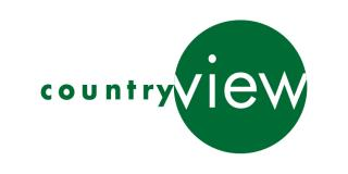 Country View Resources Sdn Berhad (a subsidiary of Country View Berhad)
