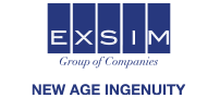 Aspire Causeway Sdn Bhd (a member of Exsim Group of Companies)