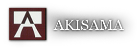 Akisama Group of Companies