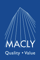 MACLY Equity Sdn. Bhd. (A Joint Venture Between Roxy-Pacific Holdings Limited and Macly Group)