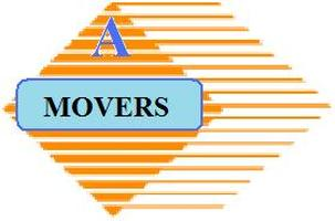 Alied Movers
