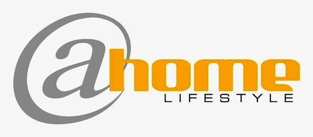 AT HOME LIFESTYLE TRADING