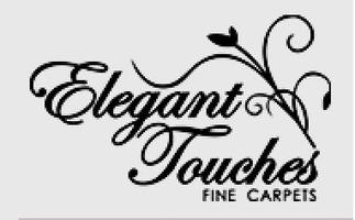 Elegant Touches
