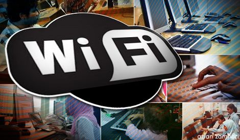 KL low-cost flat dwellers can now enjoy free WiFi