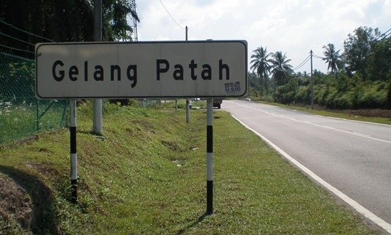 RM1bil investment planned for Gelang Patah