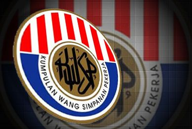 EPF allows members with Maybank, RHB housing loans to submit online applications