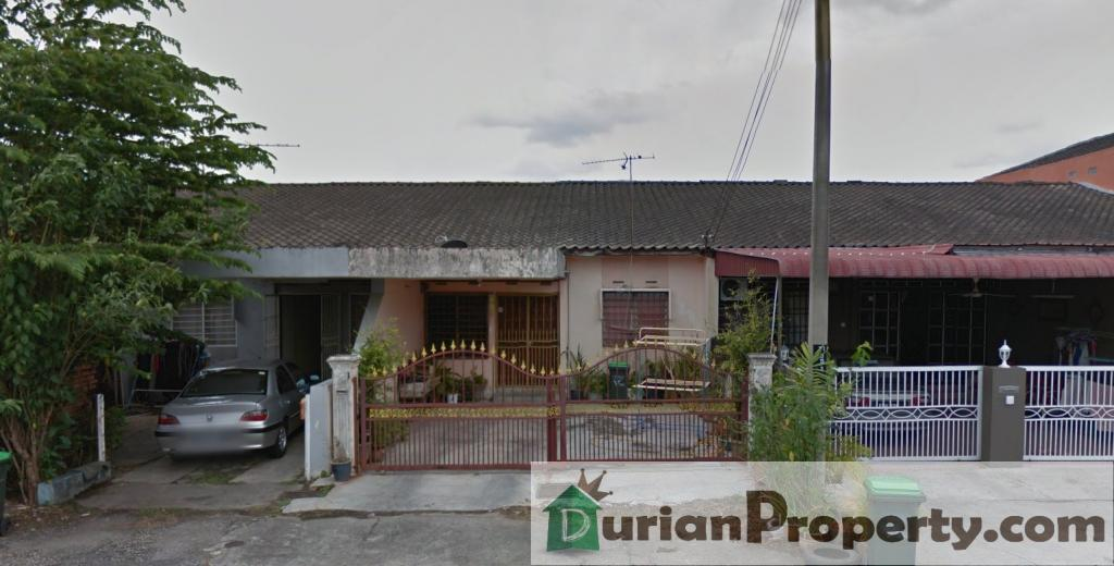 Jitra Malaysia  city photos : DurianProperty.com.my Malaysia Properties For Sale, Rent, and ...