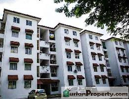 Apartment Permai, USJ 1