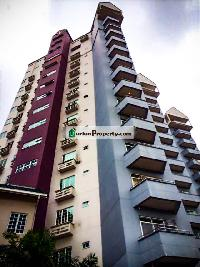 De Summit Condominium, Kuching